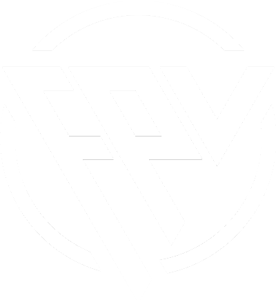 logo_FPV_white.png