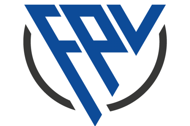 logo_FPV_Enthusiasts_blue.png